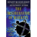 Benoit Mandelbrot, Richard L. Hudson The Misbehavior of Markets A Fractal View of Financial Turbulence , BONUS 5 minute forex(SYSTEM STRATEGY)
